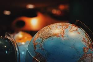 Appels à participation - International